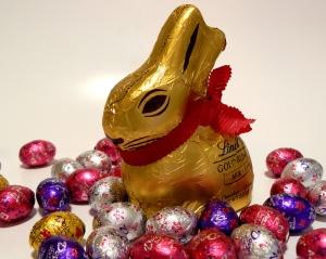 Easter Triniity