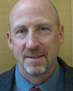 Rowland Martin