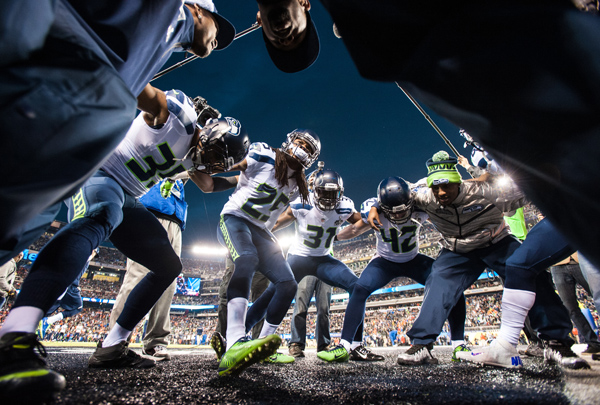 seahawks - photo #28