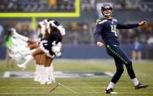 Courtesy Seahawks.com