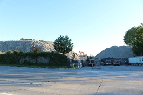 Mt. Anderson 6