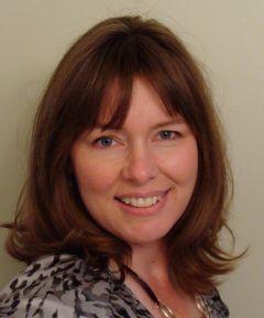 Amanda Teicher