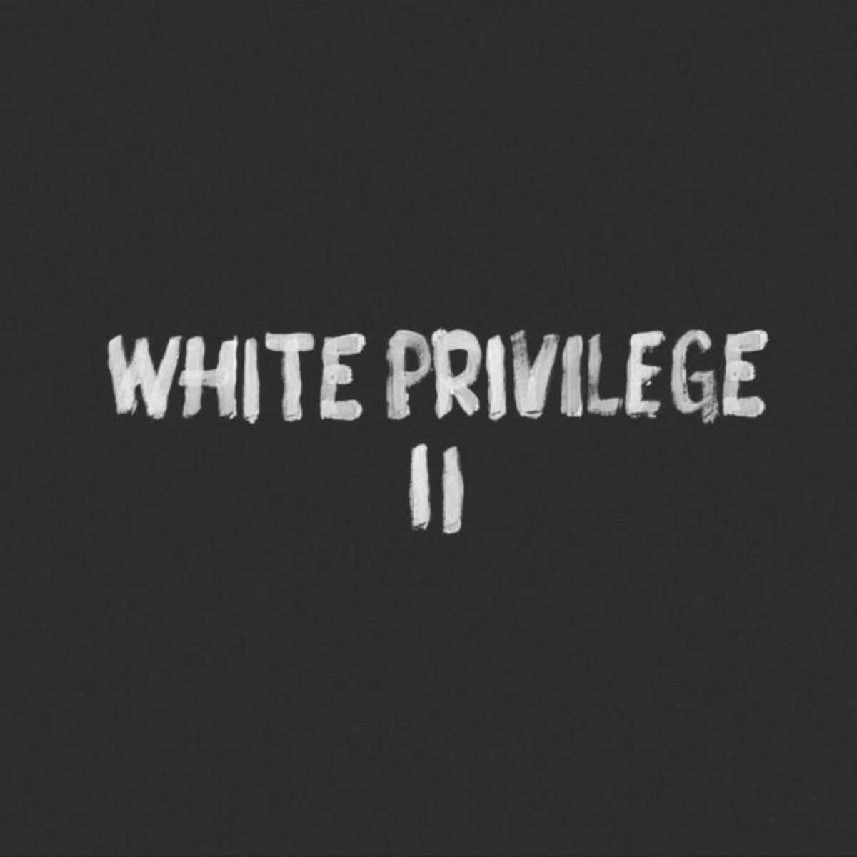 macklemore white privilege white allies and black liberation ldquomacklemore white privilege 2 white allies and black liberationrdquo south seattle emerald