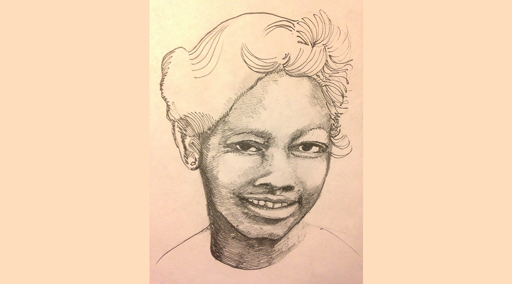 claudette colvin But before rosa parks, there was a 15-year-old african american, claudette colvin, who on march 2, 1955, refused to give up her seat on a city bus to a white rider.