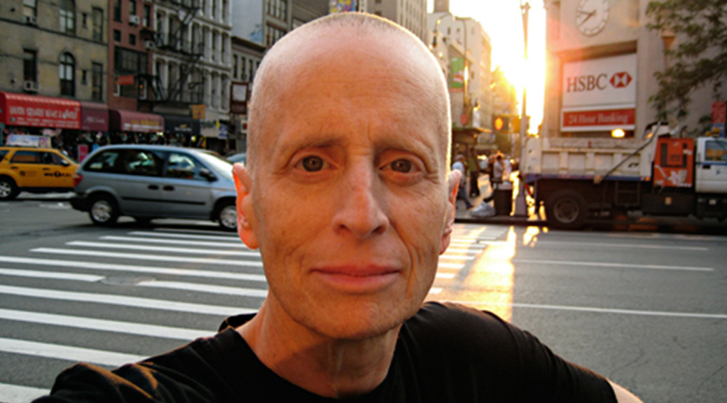 Leslie Feinberg - Revolutionary Women