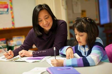 ccs-tutoring