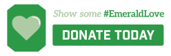 donate-emeraldlove