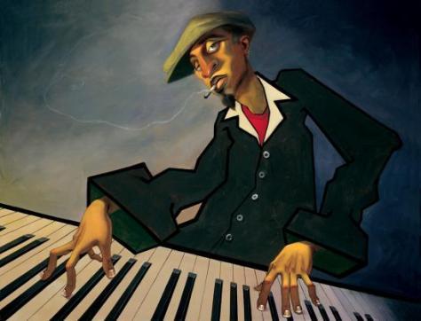 justin-bua-piano-man