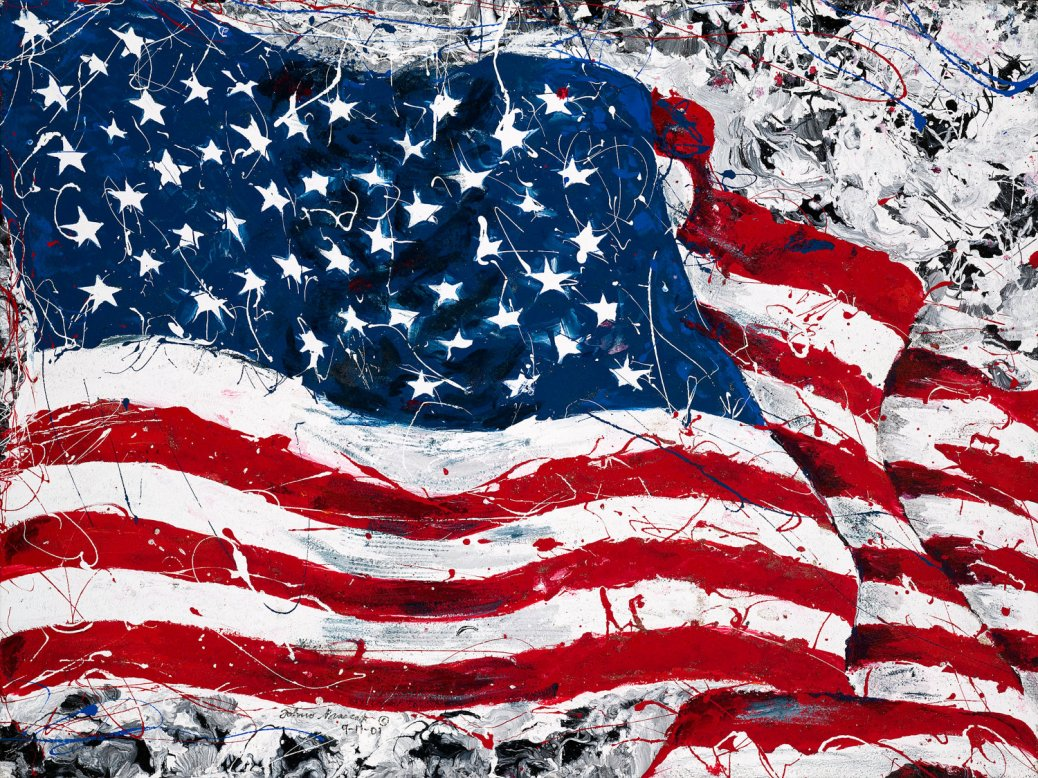 american-flag-by-brian-roberts