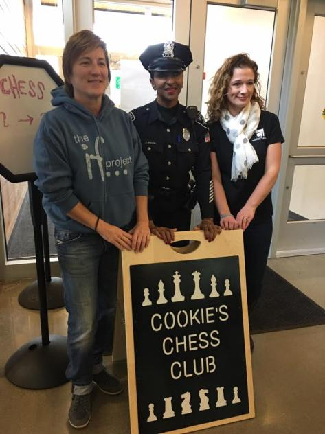 cookies-chess-club-1