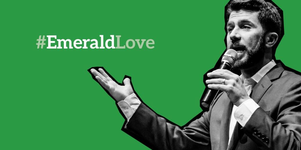 emeraldlove-campaign-brett
