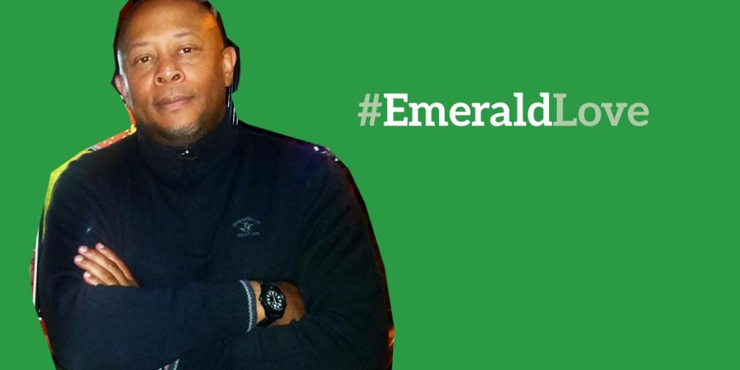 emeraldlove-campaign-dustin