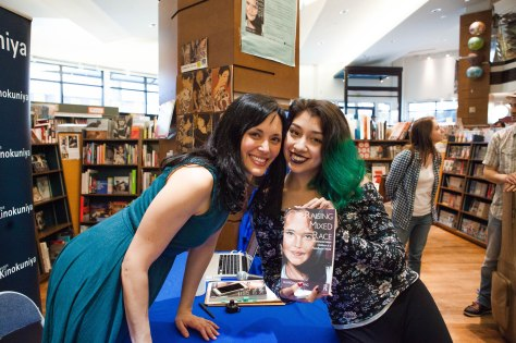 sharon-book-signing