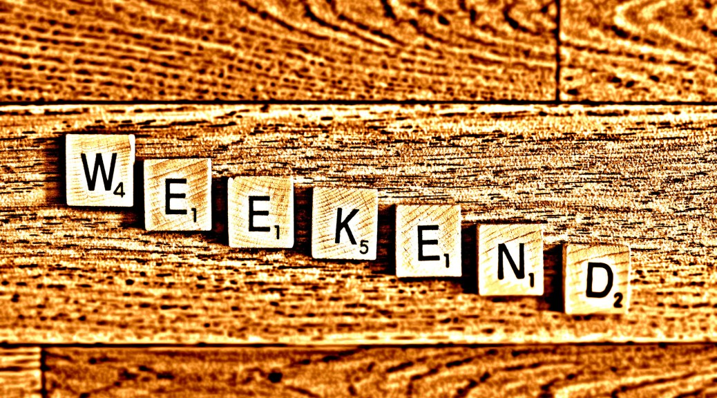 this-weekend
