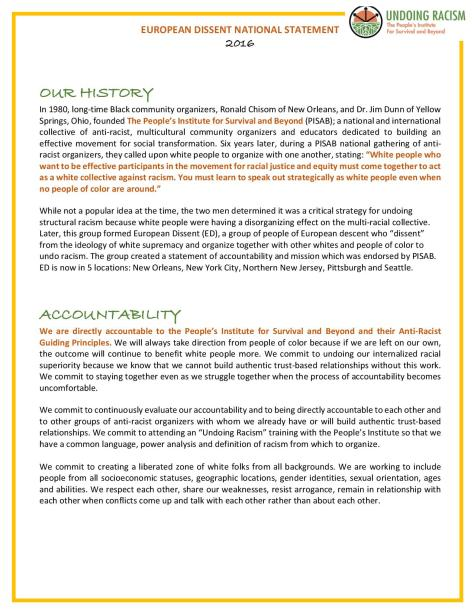 ed-national-statement_final2-page-003