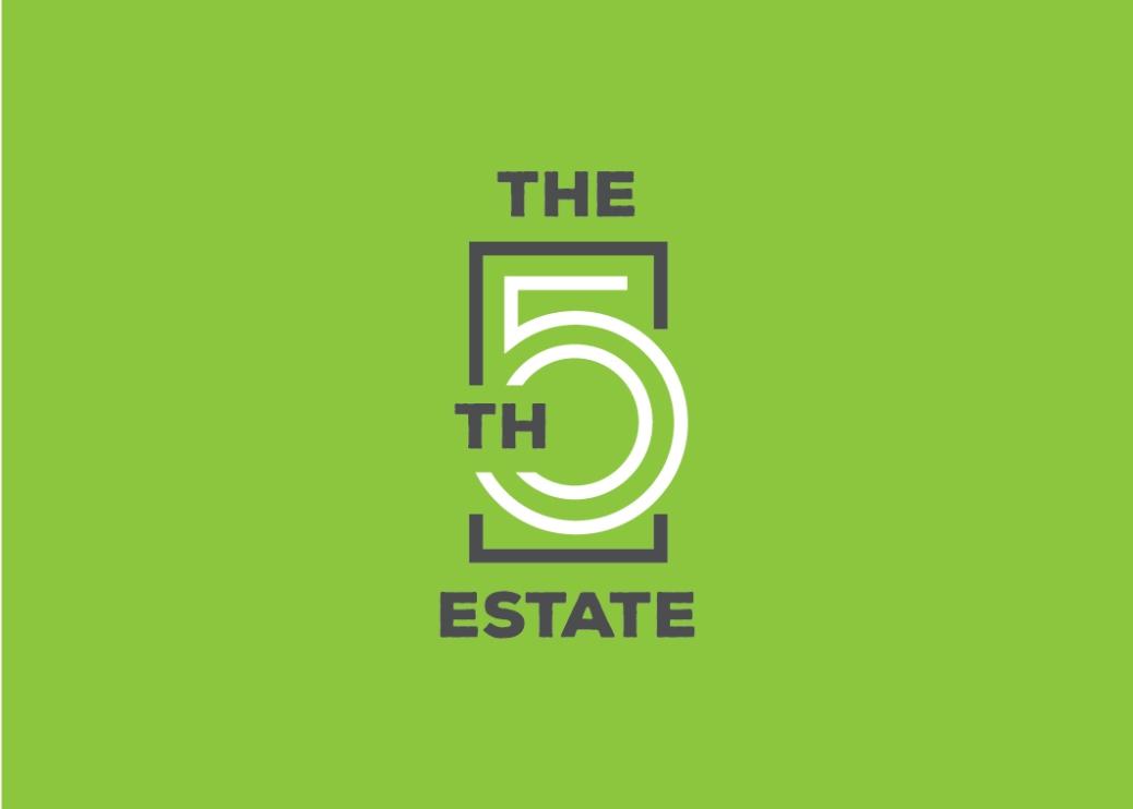 5thestate_logo_banner-01