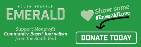 emeraldlove-globalist-ad-newsletter