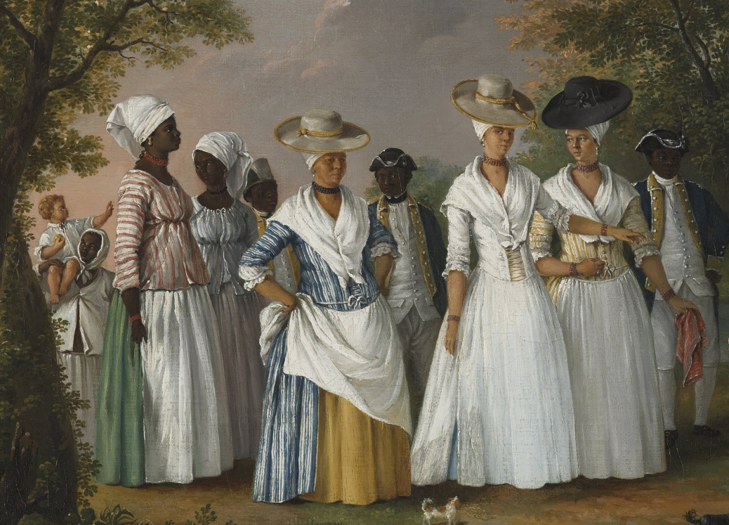 women-of-color-pic