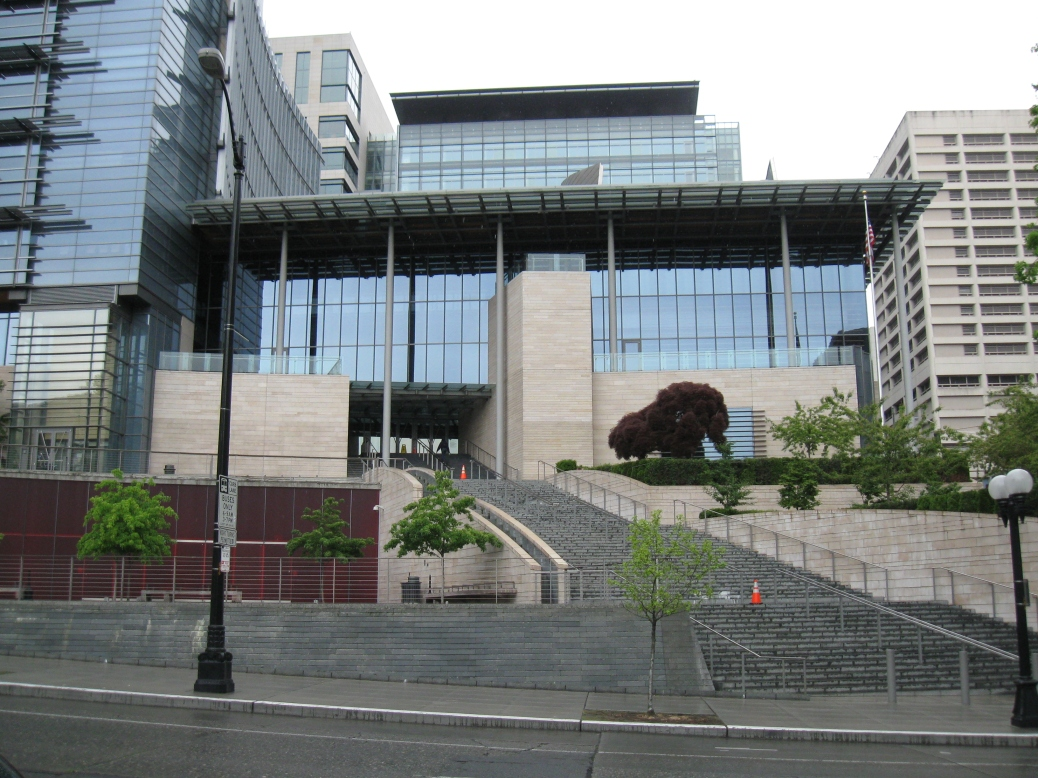 seattle_city_hall_001