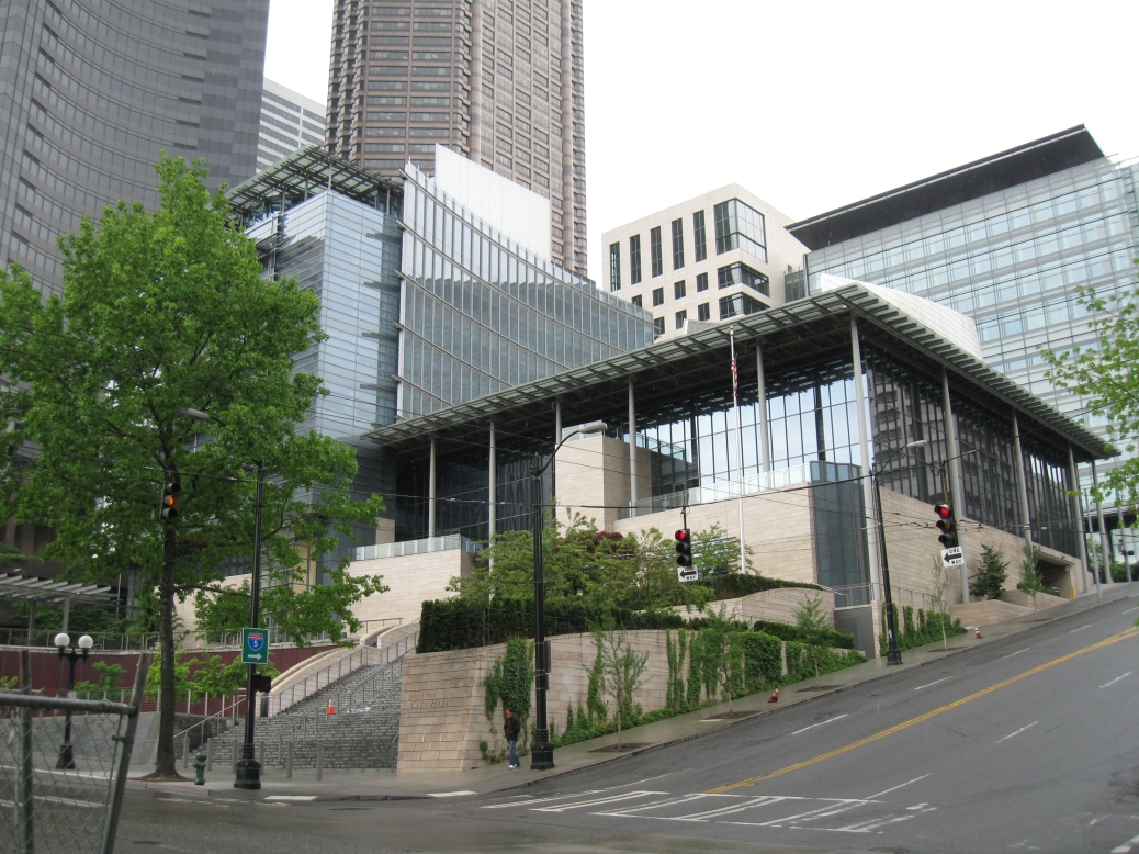 seattle_city_hall_003