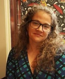Danica Bornstein