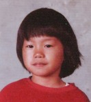 isabel wang author bio