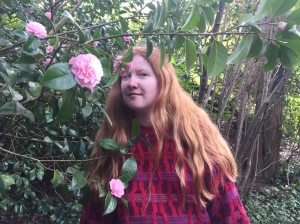 Image result for Gracie Bucklew