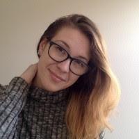 Kelsey 1