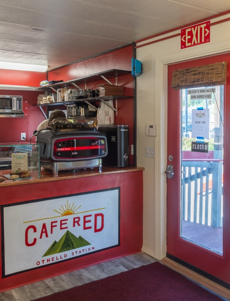CafeRed01