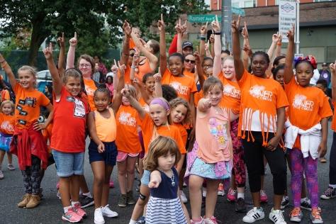 Heritage Parade 10a-Rainier Dance 5-1