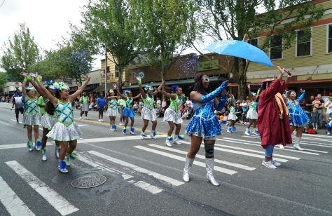 Heritage Parade Diamonds-1