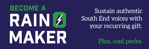 Rainmaker-Web-Ad-Donate-Page
