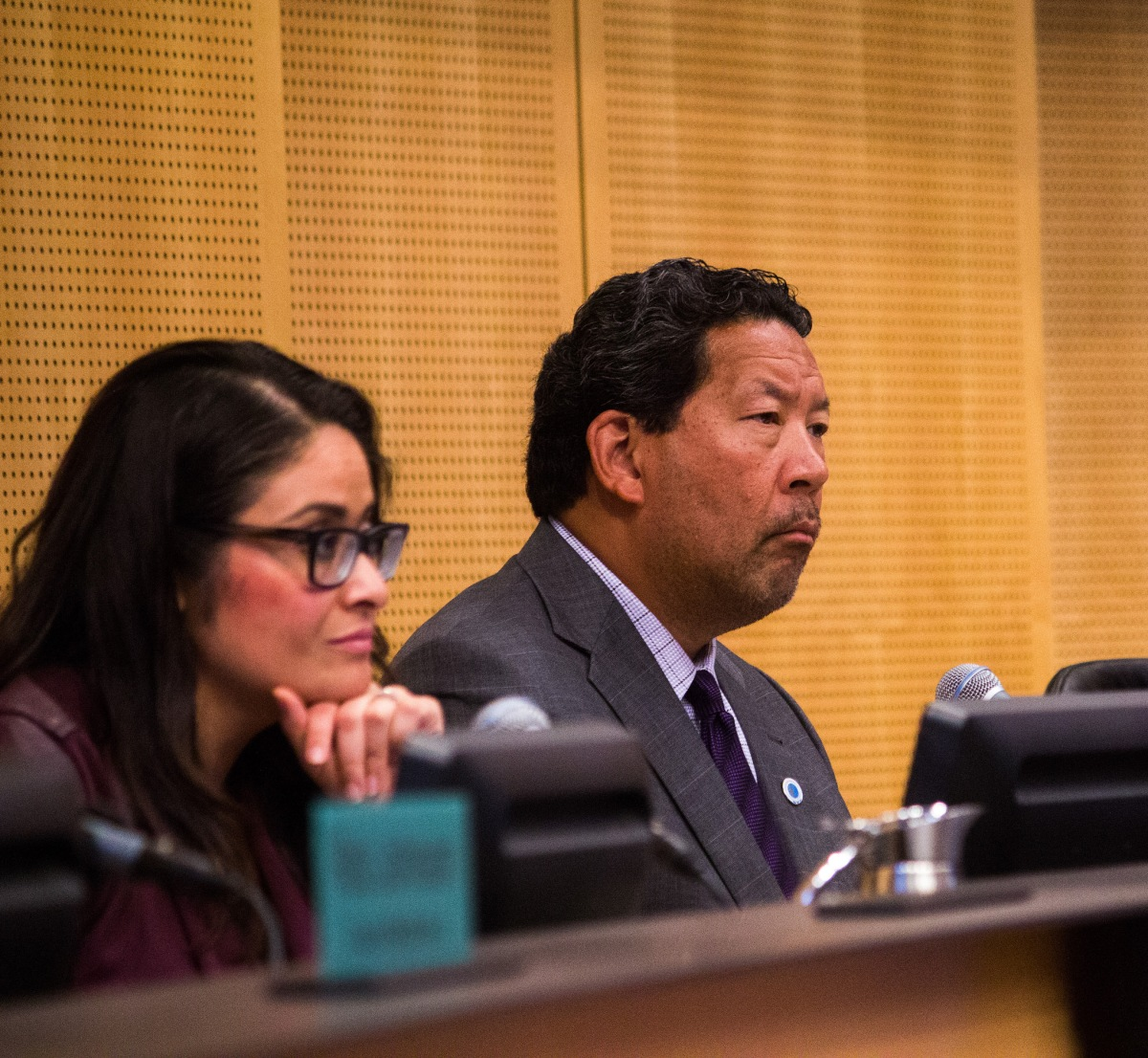 2018 Seattle Budget Finalized With Cash for Diversion, Safe Consumption Site Study, and a 'Progressive Revenue' Task Force