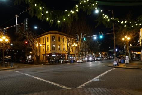 Xmas-Columbia City Hill 11E