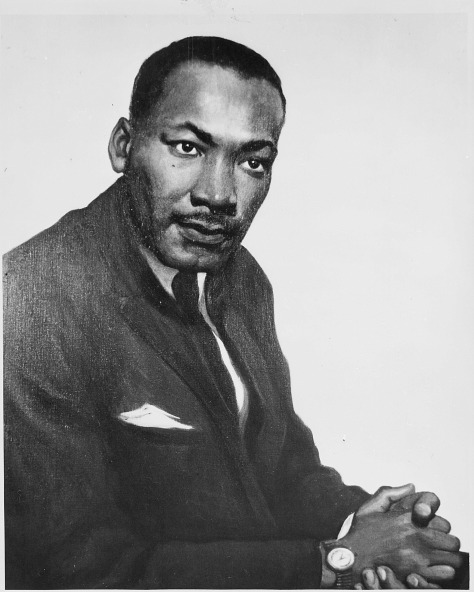MLK 10