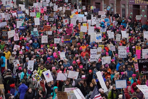 Women's March 2.0 E 2(1)