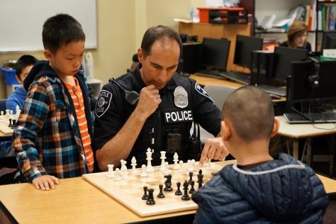 Chess 26-1