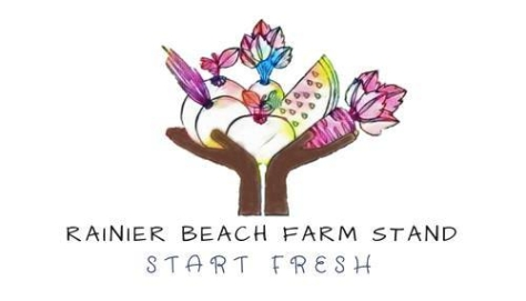 Rainier-Beach-Farm-Stand