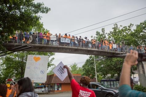 FHS_Anti-Gun_Violence_Protest_09
