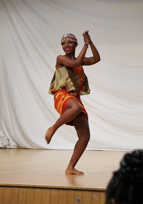 Pagent traditional dance-1
