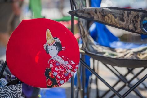Bon-Odori-Festival_05