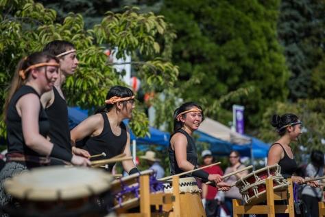Bon-Odori-Festival_07