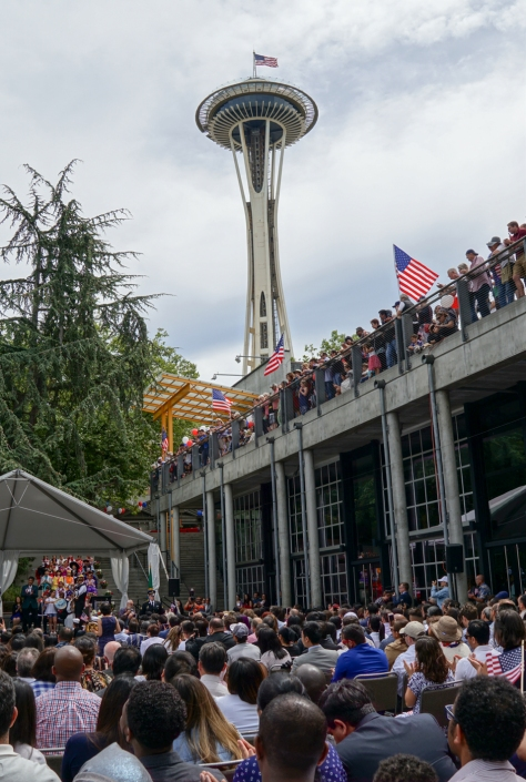 Naturalization -space needle-1