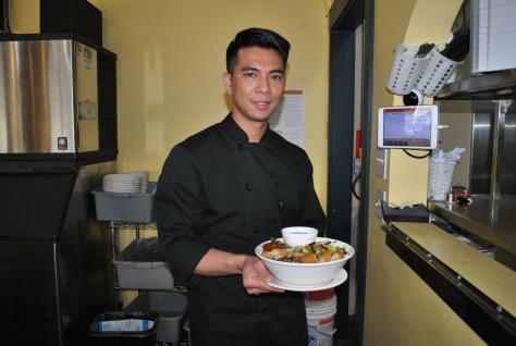 Huong Duong owner Duy Tran (1).JPG