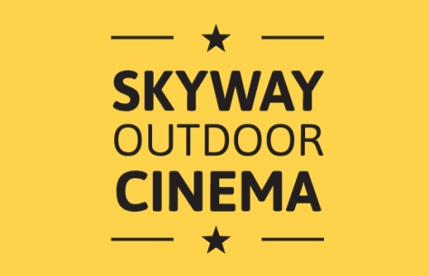 Skyway-outdoor-cinema.jpg