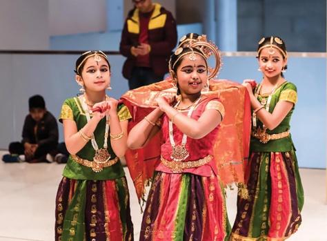 62220-diwali-family-festival-630px