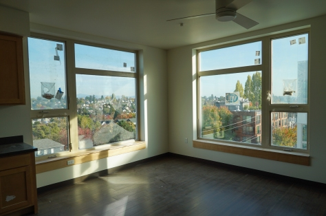 Liberty Bank bldg -windows-1.jpg