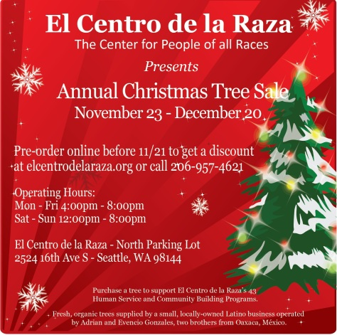 Final-Draft-2018-Christmas-Tree-Sale_26OCT2018