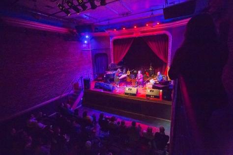 Pangea_Concert_09