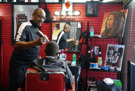 _Barbershop-Brooks Family 2-1